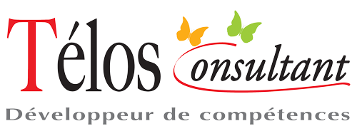 Télos consultant - Formation - Conseil - Coaching